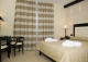 Mahón. Menorca Hotel céntrico en venta