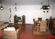 Urb Aguas Mansas. Santiago de Compostela Casa adosada en venta