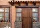 Santa Cristina de la Polvorosa. Zamora Hotel rural en venta