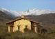 Cuacos de Yuste. Caceres Complejo Turismo rural en venta