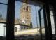 Sevilla centro histórico. Excepcional duplex ático en venta