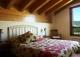 Santurde. La Rioja Hotel con encanto en venta