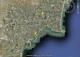 Alicante. Suelo terciario comercial en venta