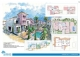 Acequias. Granada Suelo residencial en venta