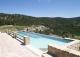 Sierra de Gúdar. Teruel. Casa rural en venta