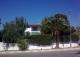 Roquetas. Almería Chalet en venta