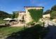 Alta Garrotxa. Girona Hotel con encanto en venta