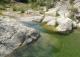 Besalu. Girona Hotel con encanto en venta
