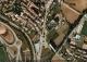 Calonge. Girona Cooperativa de viviendas en venta o aportación socio inversor