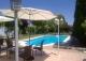 Calzada de Calatrava. Ciudad Real. Casa rural en venta