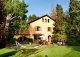 Viladrau. Singular propiedad en venta. Casa señorial con vistas al Montseny