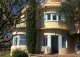 Sant Vicenç de Montalt. Exclusiva vivienda en venta. Primera linea de playa.