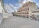Madrid. Justicia. Venta ático en venta a estrenar con terraza y bonitas vistas.