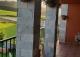 Luarca. Chalet en venta en la costa asturiana