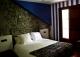 Asturias. Apartamentos rurales en venta. Somiedo