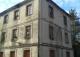 Edificios históricos en venta. Samos. Camino Santiago. Ideal hostelería. Lugo