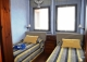 Sant Pol de Mar. Casa en venta. Piscina climatizada y vistas al mar. Barcelona.