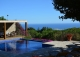 Supermaresme. Casa de lujo en venta. Vista al mar. Barcelona propiedades exclusivas.