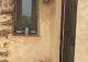 Cáceres. Casa rural y finca de recreo en venta. Robledillo de la Vera.