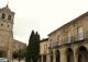 Venta Palacio de los Marqueses de Aguilar de Campoo. Palencia