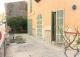 Mallorca. Antigua villa señorial en venta en el centro de Son Servera.