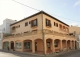 Gran casa con locales comerciales en venta. Cala Ratjada. Capdepera.