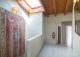 Edificio en venta. 2 viviendas Licencia para alquiler vacacional. Capdepera