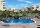 Resort residencial y de ocio en venta. Costa del Sol inversiones inmobiliarias.