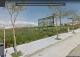 Suelo urbano en venta . Promoción residencial. Jerez De La Frontera
