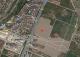 Gelves. Sevilla. Parcelas urbanizables en venta. para 376 viviendas