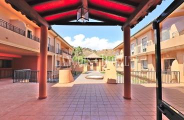Residencia geriátrica en venta. Málaga.