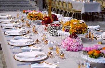Finca eventos bodas y celebraciones en venta. Madrid