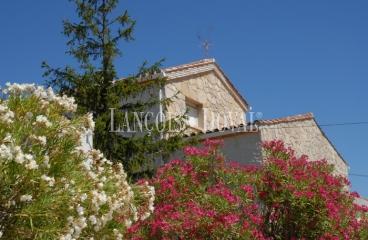 Casa Rural en venta. La Figuera. Priorat. Tarragona