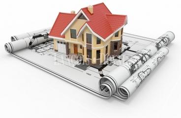 Valoraciones inmobiliarias.