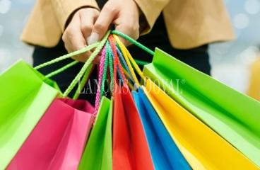 Madrid. Venta centro comercial supermercado Mercadona en rentabilidad.