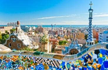 Barcelona. Venta edificio en rentabilidad. Excelente inversión. Zona alta.