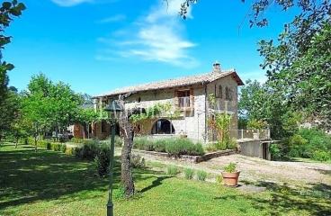 Aínsa Sobrarbe. Casa rústica en venta. Olsón. Huesca