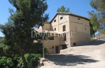Molinos. Teruel Molino en venta
