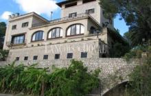 Espectacular palacio en Palma de Mallorca