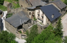 Unarre Vall d´ Àneu. Lleida Casa rural en venta