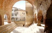 Barcelona. Caldes De Montbui. Suelo residencial en venta.
