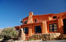 Fuerteventura. Finca y cortijo en venta. Betancuria. Ideal turismo. Canarias.