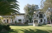 Aljaraque. Huelva Villa en venta